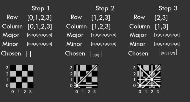 chess_2_1