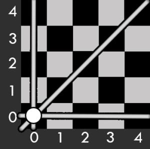 chess_6